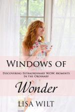 cropped-windows-of-wonder-digital08-11-188.jpg